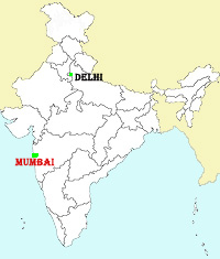 India-outline-map-mumbai200