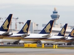 Singapore_airlines planes