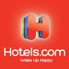 Hotels.com_Logo_th
