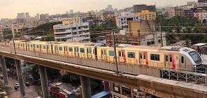 mumbai-metro-725