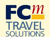 fcm solutions