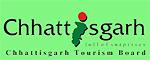 chhattisgarh-tag