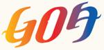 goa-tag