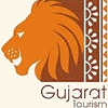 gujarat-tourism-th