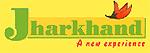 jharkhand-tag