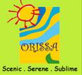 odisha-tag
