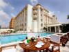 holiday in jaipur pool