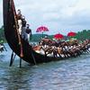 kerala-Boat-race th