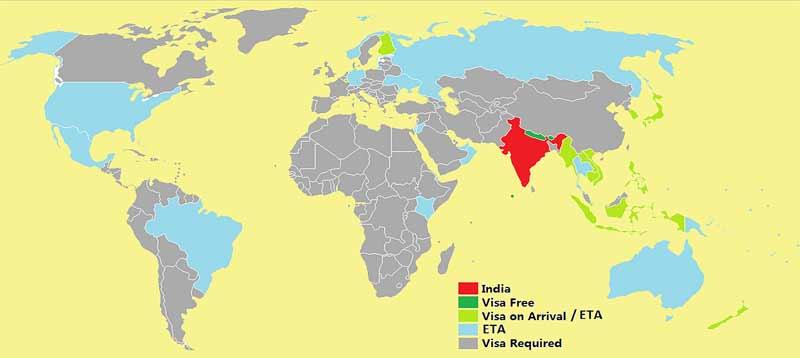 visa-map800