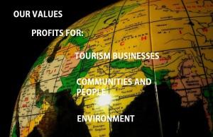 musafir namah values