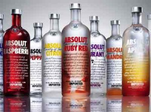 absolut-flavours