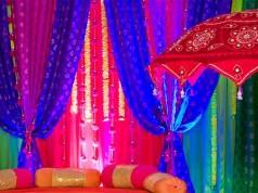 weddings india