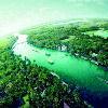 Kerala-backwate-cam-th
