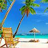 goa-beach-th
