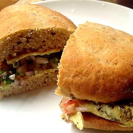 sandwich-rasta