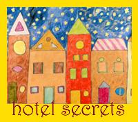 hotelsecrets-logo2