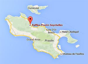 raffles-map