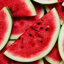 watermelon244