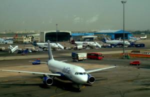 aviation-plane-generic-nw
