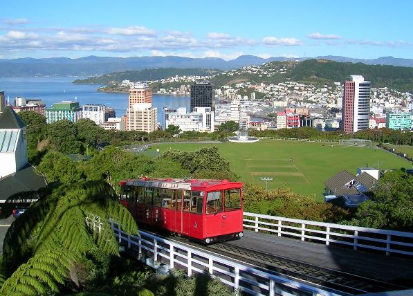 newzealand-wellington-nh