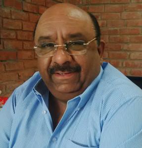 Sanjay-Chabbra