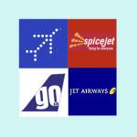 fia-airlines-sq