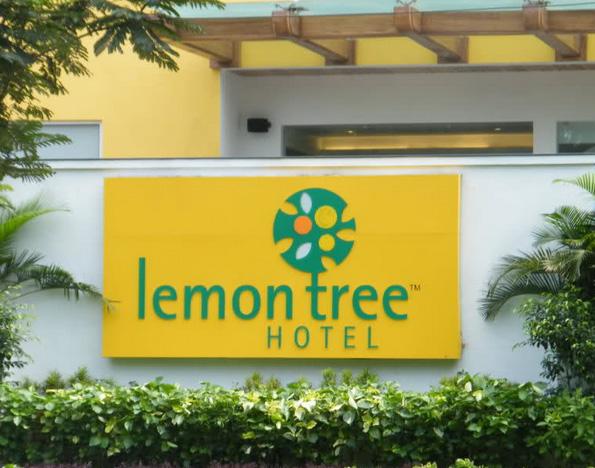 Nh Lemon Law >> Lemon Tree Hotels Ipo - Rouydadnews.info