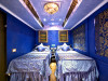 luxury train, luxury, maharaja exprss
