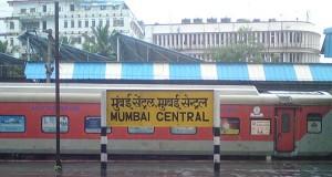 mumbai-rail-station-