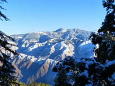nagtibba-uttarakhand-himalayas
