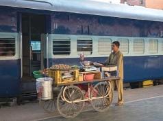 rail-platform-thela