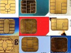 sim-card-phone