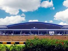 visakha-vizag-airport