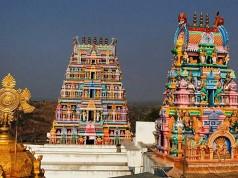 Yadagirigutta-temple-