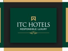 itchotels-logo