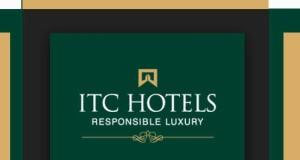 itchotels-logo