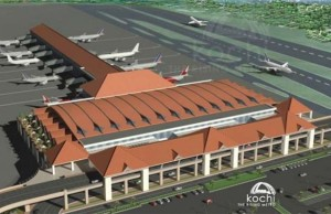 kochi-airport-newterminal-