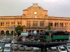 nagpur-station