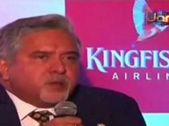 vijay mallya kingfisher