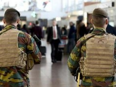 security-airport-brussels-