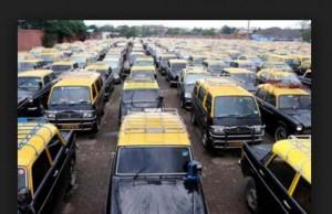 goa taxi