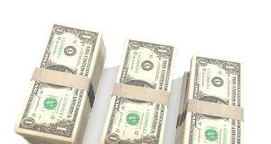 dollar bundles image