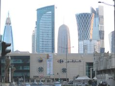 doha-buildings