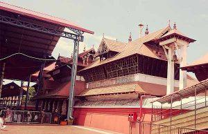 guruvayoor-guruvayur-temple