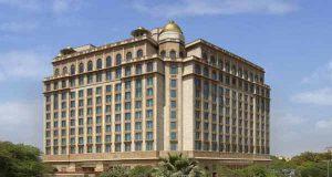 leela-delhi-hotel