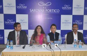 sarovar-launch-nh