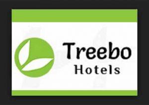 treebo-logo