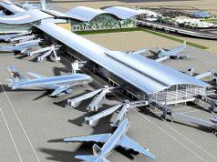 dholera airport