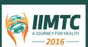 iimtc logo