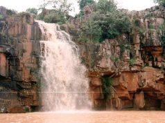 keonjhar-waterfall-odisha-badghagra